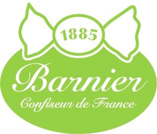 Bonbon Barnier
