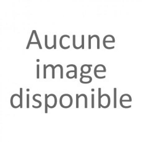 Calvados Camut
